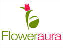 Floweraura IN