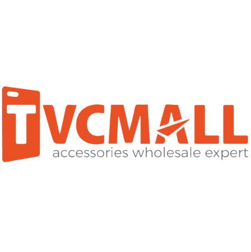 TVCMall