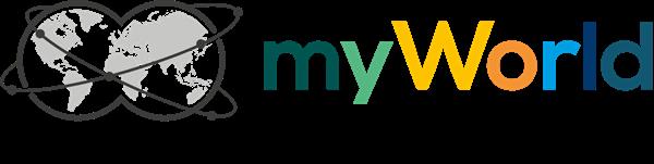 myWorldIndia.com