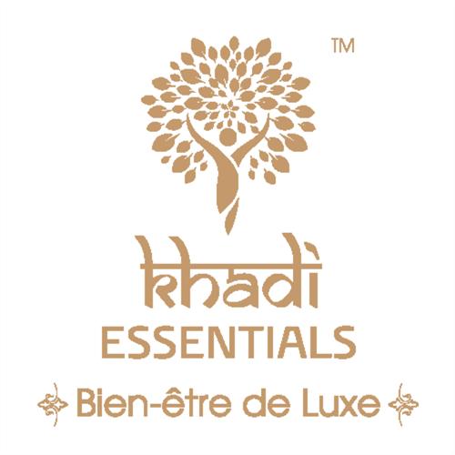 Khadi essentials