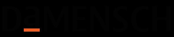 Damensch.com