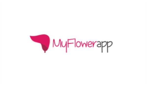 Myflowerapp