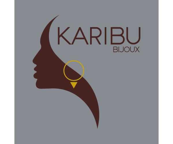 KARIBU BIJOUX