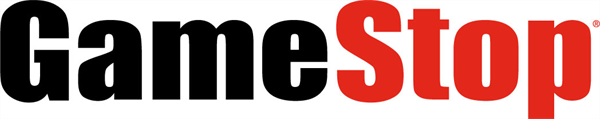 GameStop - eVoucher