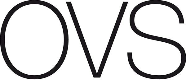 OVS - eVoucher