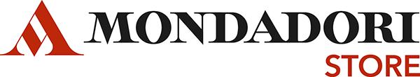 Mondadori Store - eVoucher