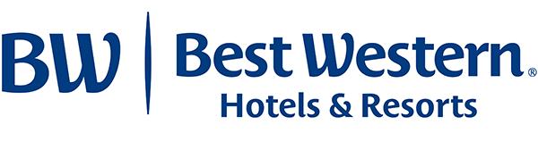 Best Western® Hotels & Resorts - eVoucher