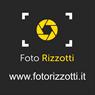 Foto Rizzotti
