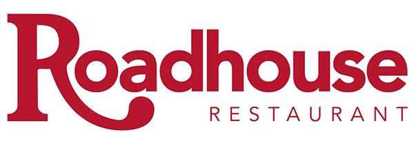 Roadhouse Restaurant- eVoucher