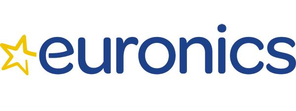 Euronics - eVoucher