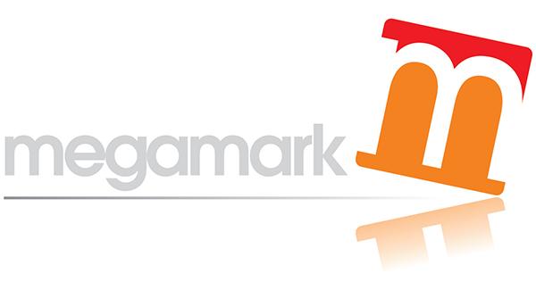 Megamark (Supermercati Dok, Famila, A&O e Sole 365 del sud Italia esclusa la Sicilia) - eVoucher
