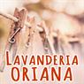 LAVANDERIA ORIANA di Zaninelli Sara