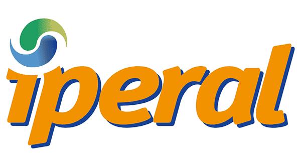 Iperal - eVoucher