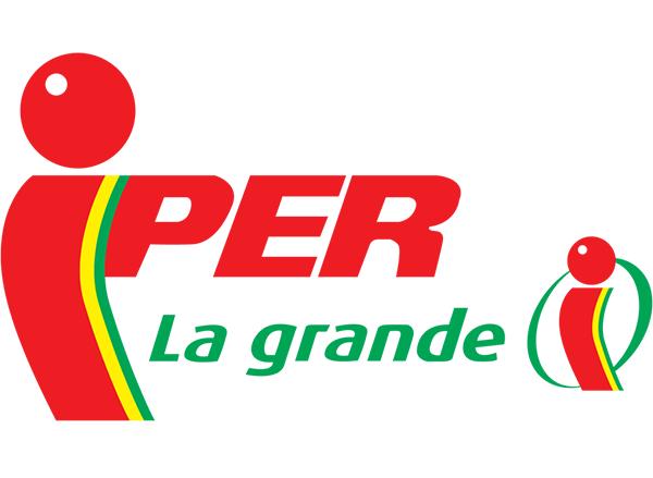 Iper - eVoucher