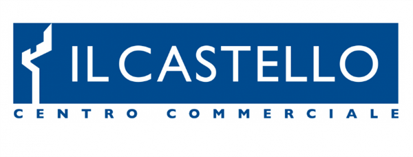 Centro Commerciale Il Castello - eVoucher