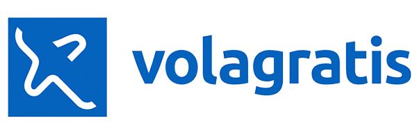Volagratis - eVoucher