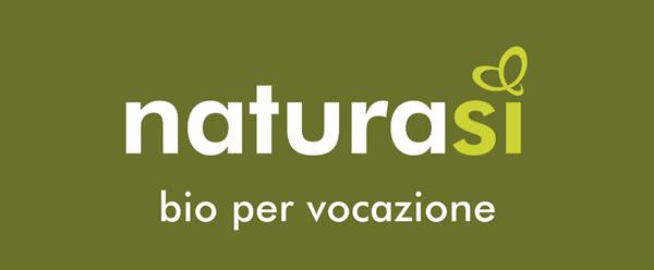 NaturaSì-eVoucher