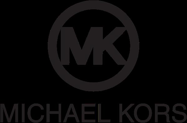 Michael Kors - online shop