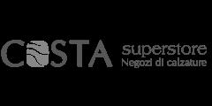 Costa Superstore