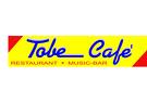 Tobe Cafè