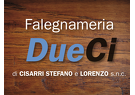 Falegnameria DueCi