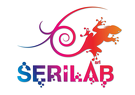 SERIGRAFIA SERILAB