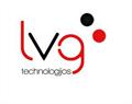 LVG technologijos