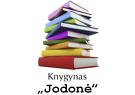 Knygynas JODONĖ