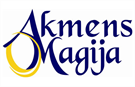 Akmens magija