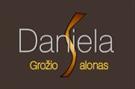 Danielos Salonas