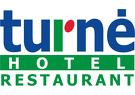 Viešbutis-restoranas Turnė