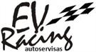EV RACING AUTOSERVISAS