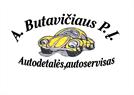 UAB Skuodo autocentras