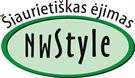 Baltijos paslaugų brokeris