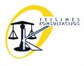 Teisinės konsultacijos