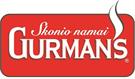 Gurmans