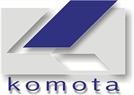 "Firma ""Komota"""