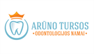 A.Tursos įmonė