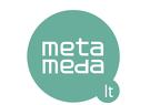 """UAB """"Metameda"""" ir ko"""