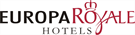 Europa Royale Hotels VILNIUS