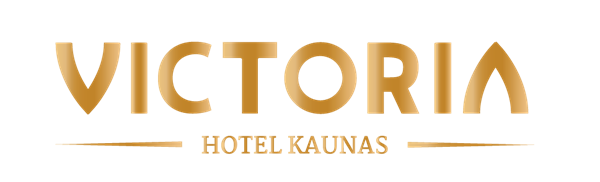 VICTORIA hotel Kaunas Restaurant