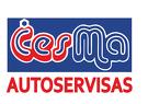 Česlovo Majausko IĮ - Česma