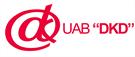 "UAB ""DKD"""