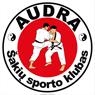 """Šakių sporto klubas """"Audra"""""""