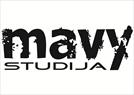 Mavy Studija