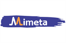 Mimeta