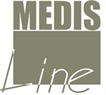 Medis Line