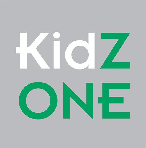 Kidz One