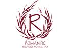 ROMANTIC - Boutique Hotel & SPA