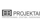 EB Projektai